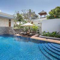 Amelie Bali Villa by Nagisa Bali
