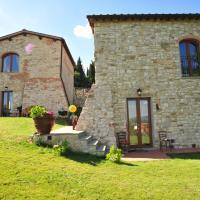 Country Resort Il Frassine