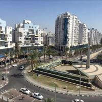 Ashdod City