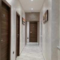 Ricci Rooms