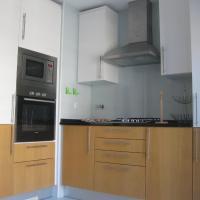 Apartment Equinácea