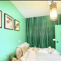 Xi Tang Warm Boutique Guesthouse
