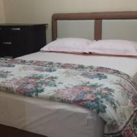 Apartment Waterplace - PrimeOne 3
