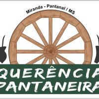 QUERÊNCIA PANTANEIRA
