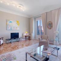 Genteel Home Palacio