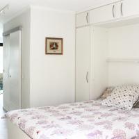 LILI Room