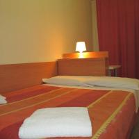Affittacamere Hostel 3