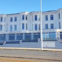 The Stretton Hotel
