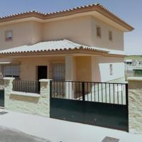 Booking.com: Hoteles en Salteras. ¡Reservá tu hotel ahora!