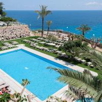 SOL Calas de Mallorca All Incluisve