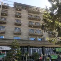 Ronali Hotel