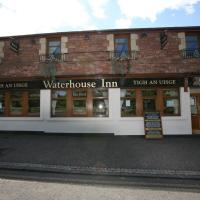 The Waterhouse Inn