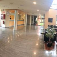 Booking.com: Hoteles en Gélida. ¡Reservá tu hotel ahora!