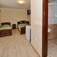 Guest House Luiza