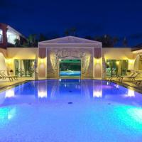 Cala Ginepro Hotel Resort & Spa