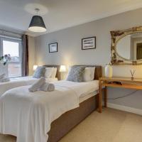 Carrick Retreat - Donnini Apartments
