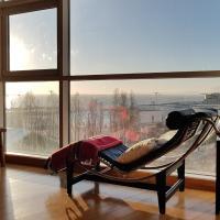 LxRiverside Suite Apartment