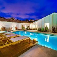 La Jolla Vacation Rental 3