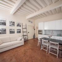 Appartamento i Priori