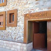 Ruralsurf