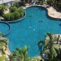 Apartment Surin Bangtao Beach Resort Phuket