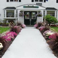 Gunstock Inn & Resort