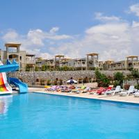 Bodrum Flamingo 2 Bed Garden Holiday Apartment