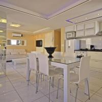 MZ Apartments Francisco