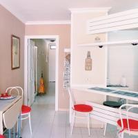 Fantastico apartamento en Halcón