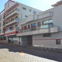 Hotel Girardelli