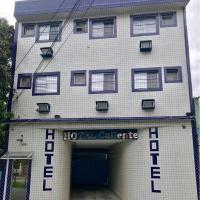 Hotel Caliente