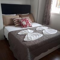 Glamour Gramado Residence