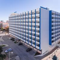 Hotel Navegadores