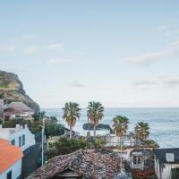 Nature Madeira Guest House