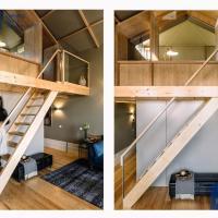 ORM - Almada Terrace Apartment
