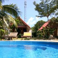 Netlada Resort