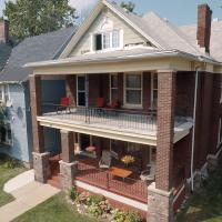 Niagara House (608)