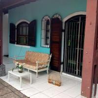Hostel Morada do Sol