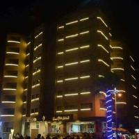 Delmar Matrouh Hotel