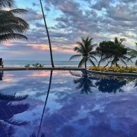 Bahia Boa Gourmet Hotel