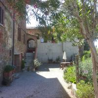 Casa di Paola