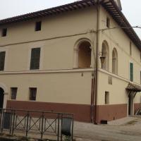 Casa Francesconi