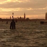 Venice I love You Apartments