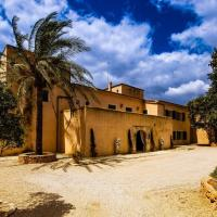 Agroturismo Fincahotel Es Llobets - Adults Only