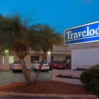 Travelodge by Wyndham Orlando Downtown Centroplex