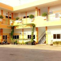 Hotel Kencana Rembang