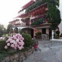 Villa Edita