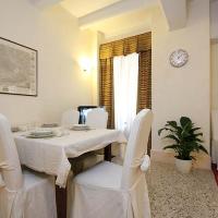 Camilla apartment in Venice-Molino