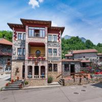 Booking.com: Hoteles en Taranes. ¡Reservá tu hotel ahora!
