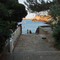 Booking.com: Hoteles en Begur. ¡Reservá tu hotel ahora!